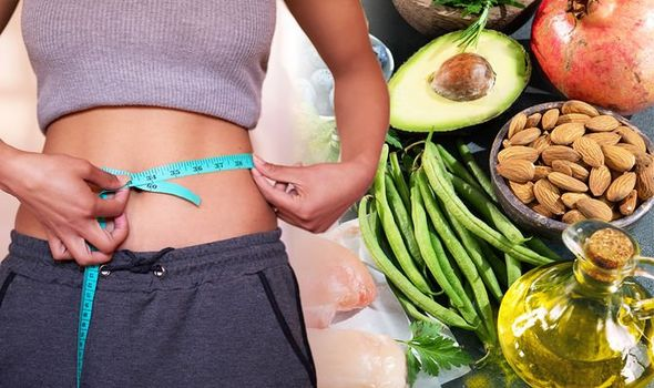 10 Effective Tips to Lose the Killer Fat around Your Tummy