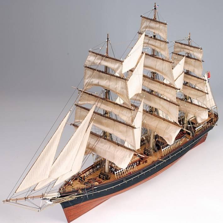 Best timber historical model ships for sale in Australia