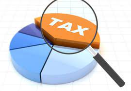 Why is Accounting Auditing and Tax Research Necessary?