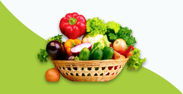 Do you know the best 8 Vegetables for Kidney Disease?